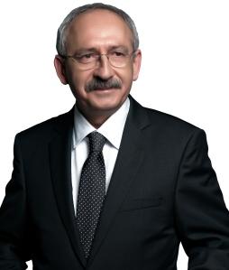 kkilicdaroglu2