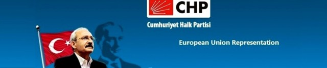cropped-header-chp-eu-22.jpg