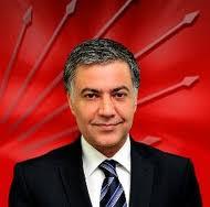 Ali Ozgunduz