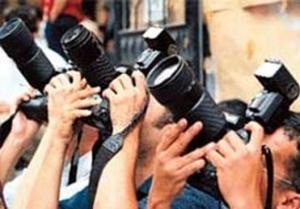 gazeteci