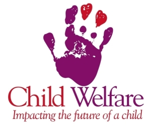 childwelfare1