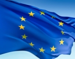 eu council of ministers agrees with harsher cyber crime penalties 2