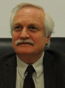Murat Ozcelik
