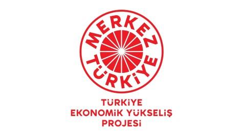 MerkezProjeCHP4