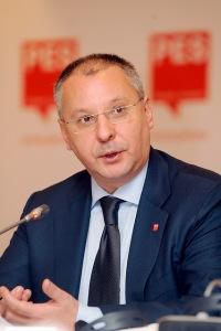 SergeiStanishev