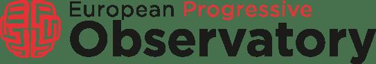 FEPS Observatory-logo